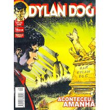 -bonelli-dylan-dog-mythos-19