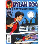 -bonelli-dylan-dog-mythos-21