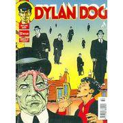 -bonelli-dylan-dog-mythos-22