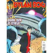 -bonelli-dylan-dog-mythos-23