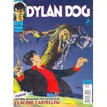 -bonelli-dylan-dog-mythos-24