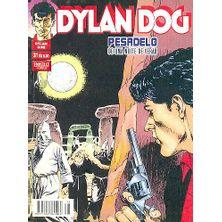 -bonelli-dylan-dog-mythos-31