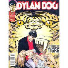 -bonelli-dylan-dog-mythos-32