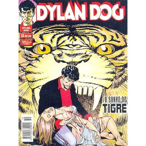 -bonelli-dylan-dog-mythos-32