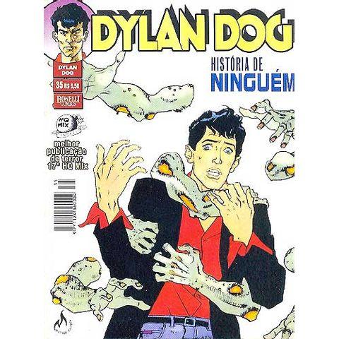 -bonelli-dylan-dog-mythos-35