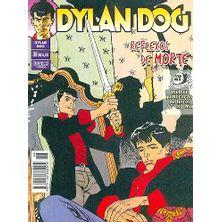 -bonelli-dylan-dog-mythos-36