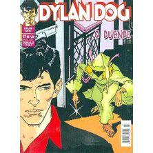 -bonelli-dylan-dog-mythos-37