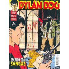 -bonelli-dylan-dog-mythos-39