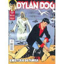 -bonelli-dylan-dog-mythos-40