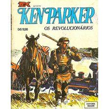 -bonelli-ken-parker-vecchi-03