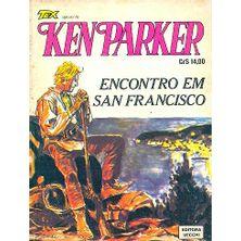 -bonelli-ken-parker-vecchi-08