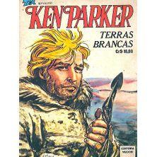 -bonelli-ken-parker-vecchi-10