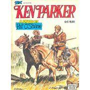 -bonelli-ken-parker-vecchi-12