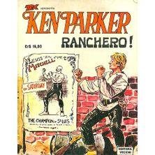 -bonelli-ken-parker-vecchi-14