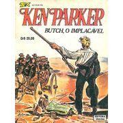 -bonelli-ken-parker-vecchi-16