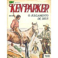 -bonelli-ken-parker-vecchi-21