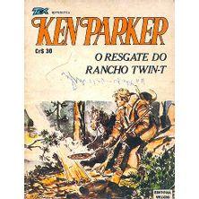 -bonelli-ken-parker-vecchi-24