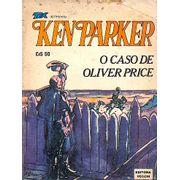 -bonelli-ken-parker-vecchi-28