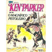 -bonelli-ken-parker-vecchi-29
