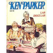 -bonelli-ken-parker-vecchi-30