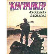 -bonelli-ken-parker-vecchi-31