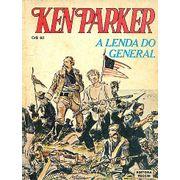 -bonelli-ken-parker-vecchi-32
