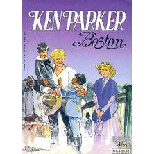 -bonelli-ken-parker-best-news-01