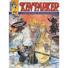 -bonelli-ken-parker-mythos-01