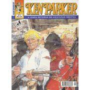 -bonelli-ken-parker-mythos-02