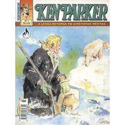 -bonelli-ken-parker-mythos-03