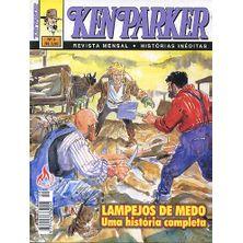 -bonelli-ken-parker-mythos-05