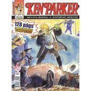 -bonelli-ken-parker-mythos-07