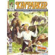 -bonelli-ken-parker-mythos-08