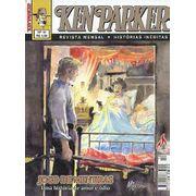 -bonelli-ken-parker-mythos-10