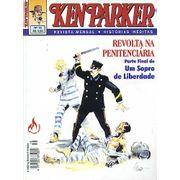 -bonelli-ken-parker-mythos-16