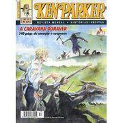 -bonelli-ken-parker-mythos-17