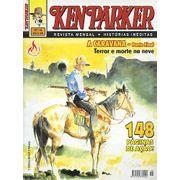 -bonelli-ken-parker-mythos-18