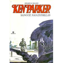 -bonelli-ken-parker-tendencia-06