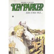 -bonelli-ken-parker-tendencia-27
