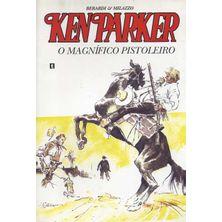 -bonelli-ken-parker-tendencia-29