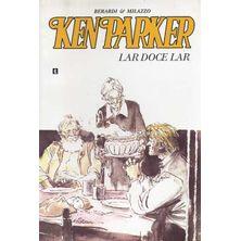 -bonelli-ken-parker-tendencia-30