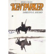 -bonelli-ken-parker-tendencia-36