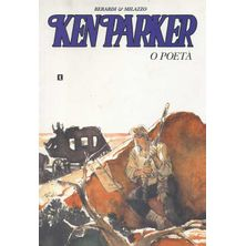 -bonelli-ken-parker-tendencia-38