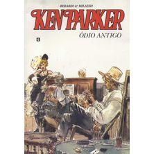 -bonelli-ken-parker-tendencia-39