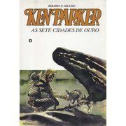 -bonelli-ken-parker-tendencia-42