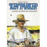 -bonelli-ken-parker-tendencia-43