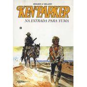 -bonelli-ken-parker-tendencia-44