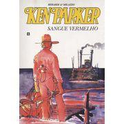 -bonelli-ken-parker-tendencia-49