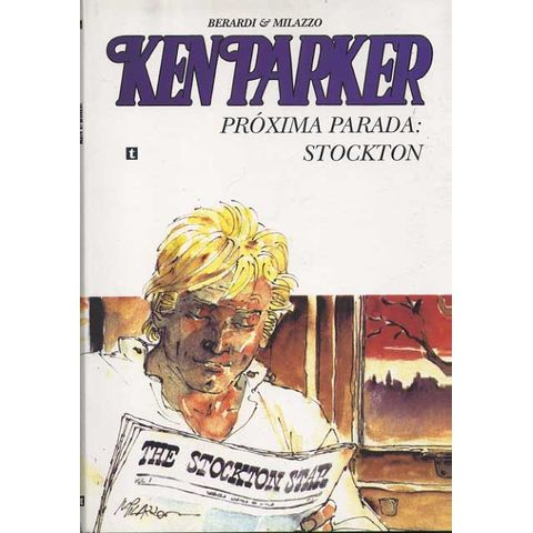 -bonelli-ken-parker-tendencia-51