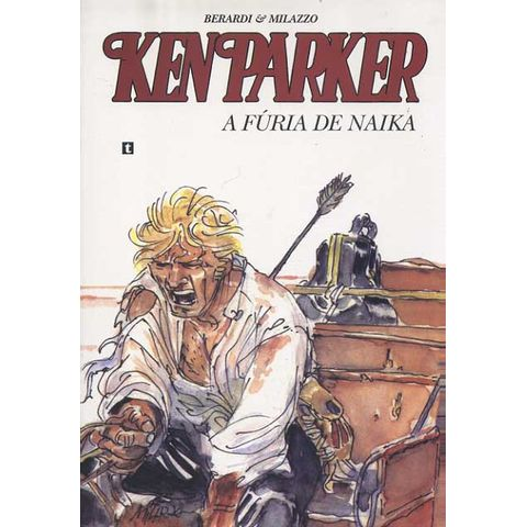 -bonelli-ken-parker-tendencia-52
